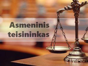 asmeninis-teisininkas-justicija-teisines-paslaugos-asmenims