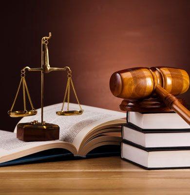 Teisinės paslaugos įmonėms