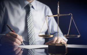 Advokatų Paslaugos Justicija