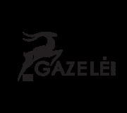GAZELE2019