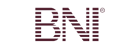 Official-BNI-Logo-Pan506-2010-2-1-1024x294