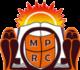 logo_MPRC-181px-e1567750682637