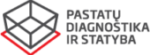 pds-logo-e1568126777363