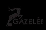 GAZELE2019-180x160